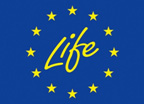 http://ec.europa.eu/environment/life/